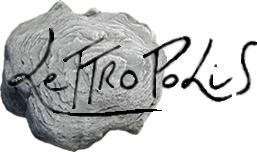 http://www.lettropolis.fr/Images/Pierres/Lettro_Pierre.png